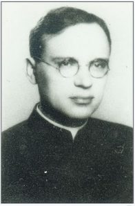 Nicolae Pura