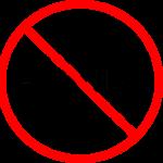 no_mas_fraude_logo